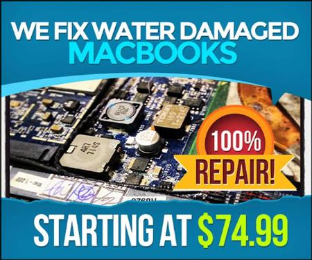 Chattanooga Laptop Repair - Chattanooga, TN 37421 - (423)402-0812 | ShowMeLocal.com