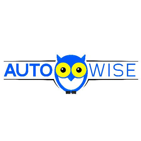 Autowise Inc. - Melbourne, FL 32904 - (321)586-5000 | ShowMeLocal.com