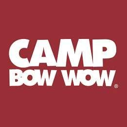 Camp Bow Wow Bossier Dog Daycare & Dog Boarding - Shreveport, LA 71105 - (318)626-7397 | ShowMeLocal.com