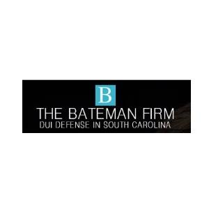 The Bateman Law Firm - Clemson, SC 29631 - (864)501-5332 | ShowMeLocal.com