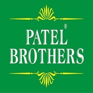 Patel Brothers Frisco - Frisco, TX 75034 - (469)888-4301 | ShowMeLocal.com