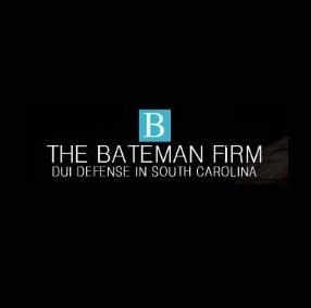 The Bateman Law Firm - Spartanburg, SC 29306 - (864)402-2556 | ShowMeLocal.com