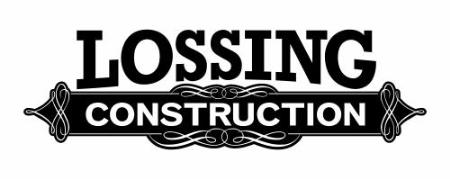 Lossing Construction - Olympia, WA 98502 - (360)870-6612 | ShowMeLocal.com