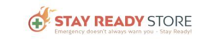 Stay Ready Store - Las Vegas, NV 89143 - (801)885-3534 | ShowMeLocal.com