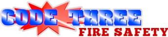 Code Three Fire And Safety - Suisun City, CA 94585 - (707)429-5323 | ShowMeLocal.com