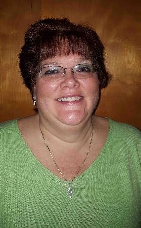 Bonnie Stevens, Ma, Lac - Cherry Hill, NJ 08003 - (732)982-2888 | ShowMeLocal.com