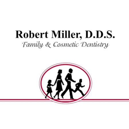Robert Miller DDS - Schaumburg, IL 60194 - (847)278-0267 | ShowMeLocal.com