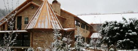 Smoky Mountain Lodge - Sevierville, TN 37862 - (865)366-7218 | ShowMeLocal.com