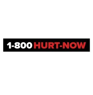 1-800-Hurt-Now - Riverside, CA 92505 - (800)487-8669 | ShowMeLocal.com