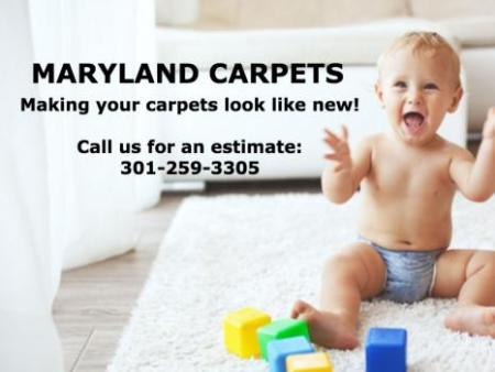 Maryland Carpets - Ellicott City, MD 21042 - (301)259-3305 | ShowMeLocal.com