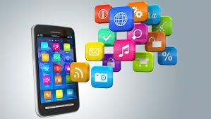 E Info Service   - Ios Application Development - Skillman, NJ 08558 - (999)878-5853 | ShowMeLocal.com