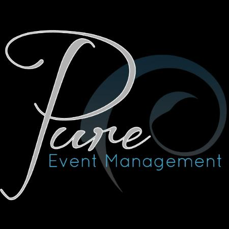 Pure Event Management, Llc - Charlotte, NC 28273 - (980)288-7873 | ShowMeLocal.com