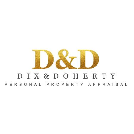 Dix & Doherty LLC. - Port Chester, NY 10573 - (916)807-0685 | ShowMeLocal.com