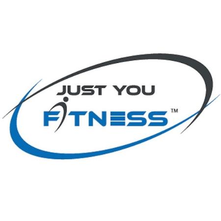 Just You Fitness - Summerville, SC 29486 - (843)530-3497 | ShowMeLocal.com
