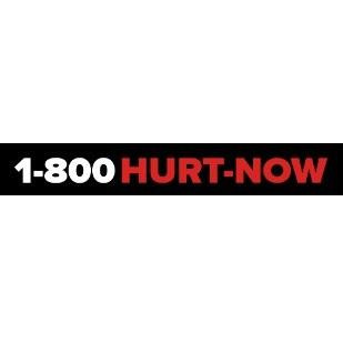 1-800-HURT-NOW San Diego - San Diego, CA 92103 - (800)487-8669 | ShowMeLocal.com