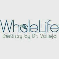 Wholelife Dentistry By Dr. Vallejo - Fort Lauderdale, FL 33324 - (954)382-0110 | ShowMeLocal.com