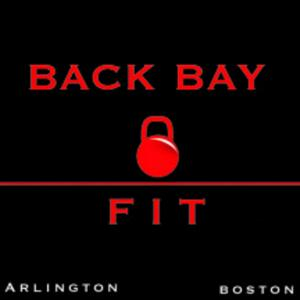 Back Bay Fit - Boston, MA 02215 - (617)450-0001 | ShowMeLocal.com