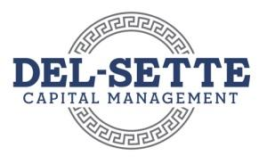 Del-Sette Capital Management Llc - Schenectady, NY 12308 - (518)793-3851 | ShowMeLocal.com