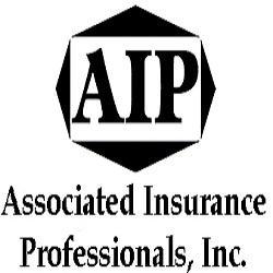 Associated Insurance Professionals, Inc - Albuquerque, NM 87110 - (505)265-3704 | ShowMeLocal.com