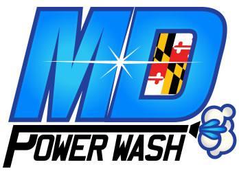 Md Powerwash - Glen Burnie, MD 21060 - (410)206-3545 | ShowMeLocal.com
