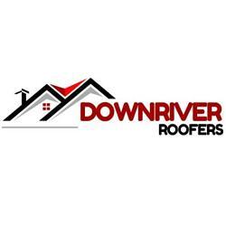 Downriver Roofers - Trenton, MI 48183 - (734)548-9919 | ShowMeLocal.com