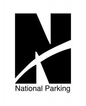 National Parking - Atlanta, GA 30328 - (678)365-4030 | ShowMeLocal.com