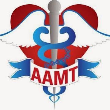 All About Medical Transportation - Savannah, GA 31419 - (912)927-0777 | ShowMeLocal.com