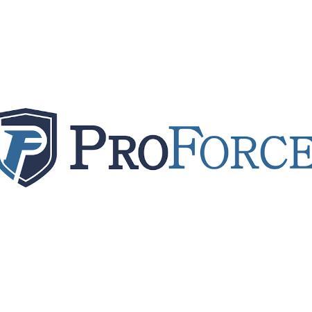 Proforce Pest Control - Raleigh, NC 27616 - (919)776-3672 | ShowMeLocal.com