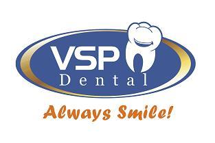 VSP Dental - Danville, VA 24540 - (434)797-4200 | ShowMeLocal.com