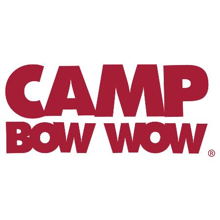 Camp Bow Wow Elmhurst Dog Boarding And Dog Day Care - Elmhurst, IL 60126 - (630)601-2267 | ShowMeLocal.com