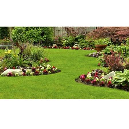 Elowsky Lawn Services - Ortonville, MI 48462 - (248)802-6514 | ShowMeLocal.com