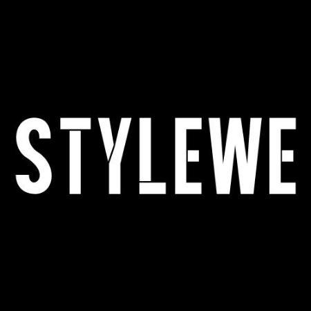 Stylewe - Ontario, CA 91761 - (877)277-7209 | ShowMeLocal.com