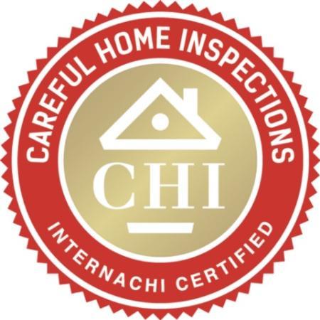 Careful Home Inspections - Austin, TX 78745 - (512)587-0726 | ShowMeLocal.com