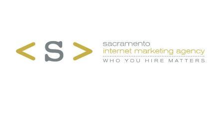 Sacramento Internet Marketing Agency - Fair Oaks, CA 95628 - (916)205-9242 | ShowMeLocal.com