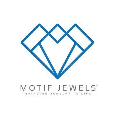 Motif Jewels - San Jose, CA 95122 - (877)260-9202 | ShowMeLocal.com