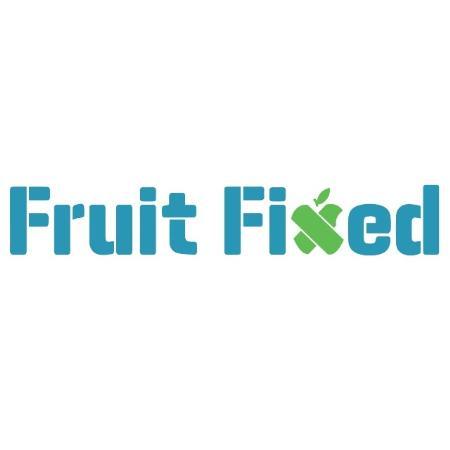 Fruit Fixed - Henrico, VA 23233 - (804)887-9387 | ShowMeLocal.com