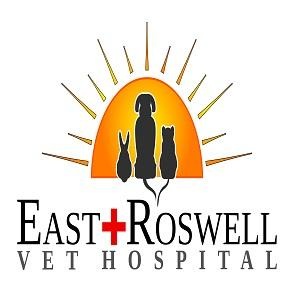 East Roswell Vet Hospital - Roswell, GA 30076 - (770)363-3441 | ShowMeLocal.com