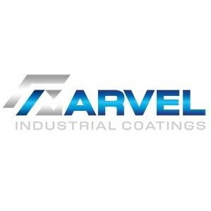 Marvel Industrial Coatings - Houston, TX 77057 - (888)419-6305 | ShowMeLocal.com