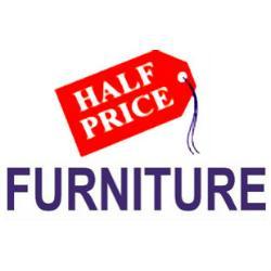 Half Price Furniture Store - Las Vegas, NV 89102 - (702)221-0444 | ShowMeLocal.com