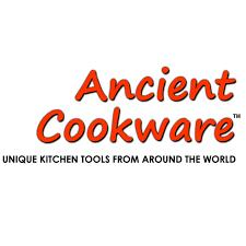 AncientCookware - Miami, FL 33155 - (855)586-0070 | ShowMeLocal.com