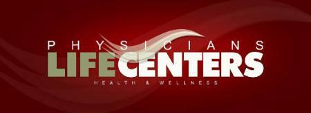 Physician'S Life Centers - Naples, FL 34102 - (239)325-6504 | ShowMeLocal.com