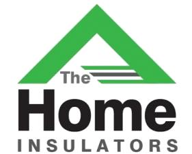 The Home Insulators Of Rockland County - West Haverstraw, NY 10993 - (845)262-4371 | ShowMeLocal.com
