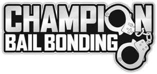 Champion Bail Bonding - Charlotte, NC 28206 - (704)900-6099 | ShowMeLocal.com