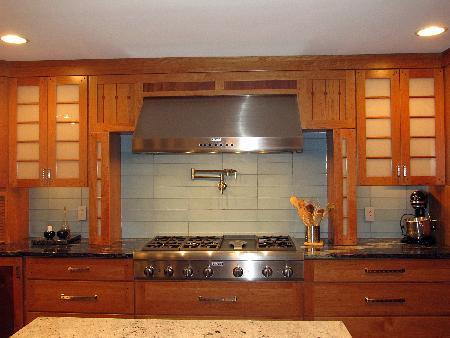 Luxury Kitchen & Bath - Nanuet, NY 10954 - (845)501-7600 | ShowMeLocal.com