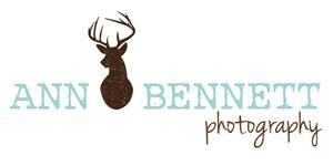 Ann Bennett Photography - Tulsa, OK 74126 - (918)284-1567 | ShowMeLocal.com