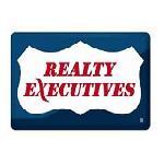 Realty Executives Orlando - Orlando, FL 32801 - (407)233-3060 | ShowMeLocal.com