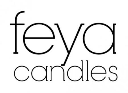 Feya Candle Co. - Lincoln, NE 68508 - (402)540-4162 | ShowMeLocal.com