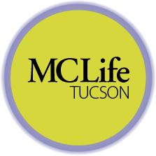The Place At Nine90 - Tucson, AZ 85718 - (520)400-0034 | ShowMeLocal.com