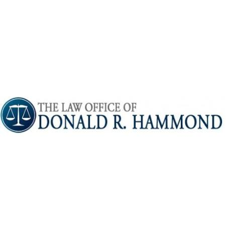 The Law Office Of Donald R. Hammond - Torrance, CA 90503 - (323)529-3660 | ShowMeLocal.com