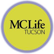 Mclife Tucson - Tucson, AZ 85711 - (520)400-0034 | ShowMeLocal.com